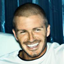 adidas Originals – David Beckham Gamerpic