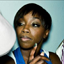 adidas Originals – Estelle Gamerpic
