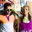 adidas Originals – Ting Tings Gamerpic