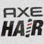 Axe Gamerpic