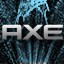 Axe Gamerpic