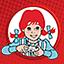 Wendy's Gamerpic