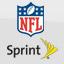 Sprint Gamerpic