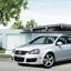 Volkswagen Gamerpic