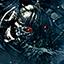 Transformers: Revenge of the Fallen Gamerpic