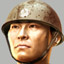 Battlefield 1943 Gamerpic