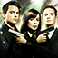 Torchwood: Children of Earth Gamerpic