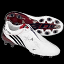 adidas F50i: Every Team Needs the Spark Gamerpic