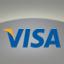Visa - go Gamerpic