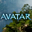 Avatar Gamerpic