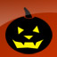 Reeses's Halloween Contest Gamerpic