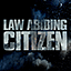 Law Abiding Citizen Gamerpic