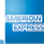 American Express and Xbox Gold Gamerpic
