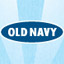 Old Navy Gamerpic
