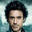 Sherlock Holmes Gamerpic