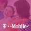 T-Mobile Gamerpic