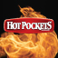 HOT POCKETS Gamerpic