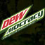 Mountain DEWmocracy Gamerpic