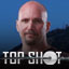 HISTORY's Top Shot Gamerpic