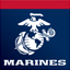 Marines Gamerpic