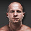 Showtime MMA Gamerpic