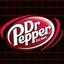 Dr Pepper/EA Skate 3 Gamerpic