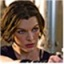 Resident Evil: Afterlife 3D Gamerpic