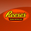 Reese's Peanut Butter Cup Halloween Theme and Pics Gamerpic