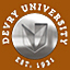 Devry University Downloadable Content Gamerpic