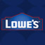 Lowe's Themes and Pics Gamerpic