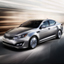 Kia Optima Themes and Gamer Pics Gamerpic