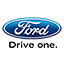 Ford Focus Rally Downloadable Content Gamerpic