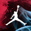 Air Jordan Gamerpic