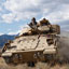 U.S. Army 'I've Got Skills' Themes and Pics Gamerpic