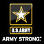 U.S. Army 'I've Got Skills' Themes and Pics Gamerpic