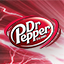 Dr. Pepper Thor  Gamerpic