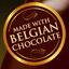 Magnum Ice Cream Themes and Pics Gamerpic