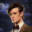 Doctor Who Gamer Pics and Themes Gamerpic