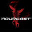 Hourcast Gamer Pics and Themes Gamerpic