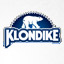 Klondike Ice Cream Themes and Pics Gamerpic