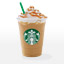 Starbucks® Frappuccino® Gamer Pics and Themes Gamerpic