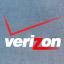 Verizon HTC Trophy Gamer Pics & Theme Gamerpic