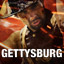 Gettysburg Theme and Gamer Pictures Gamerpic