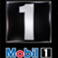 Exxon Mobil 1 Downloadable Content Gamerpic