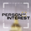 Person of Interest Gamerpic