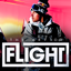 World of Red Bull: The Art of Flight Gamerpic