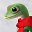 GEICO Themes and Gamer Pics Gamerpic