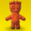 Sour Patch Kids Theme and Gamer Pictures Gamerpic