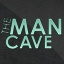 Man Cave Themes and Pics Gamerpic