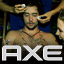 AXE Fixers Themes and Pics Gamerpic